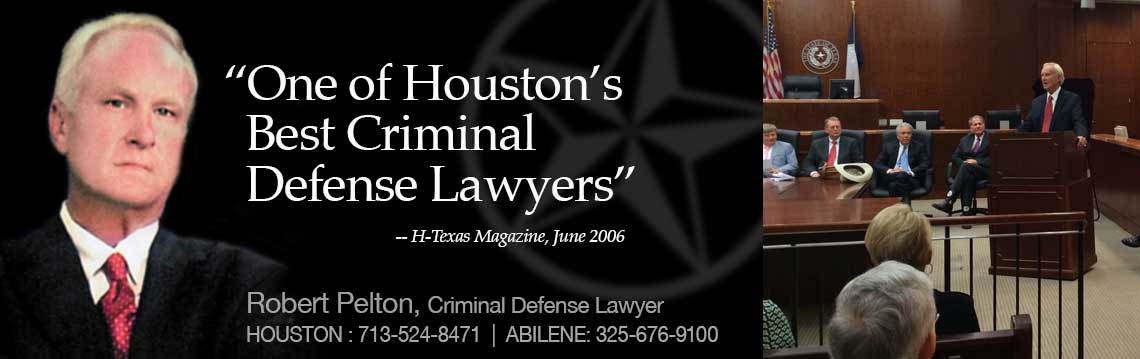 Best Probate Attorney In Houston
